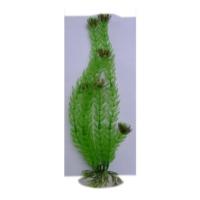 Resun Plastik Bitki 30 Cm Vakumlu