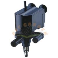 Resun Power Head 700 Lt/H Dalga Motoru
