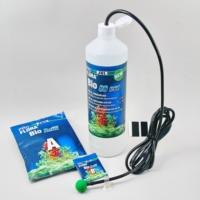 Jbl Proflora Bio 80 Eco 2 ( Bio Co2 Seti )