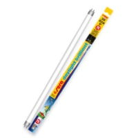 Sera T5 Brilliant Daylight 45W 89,5Cm