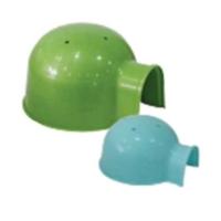 Pawıse Plastik Mağra S 18,5X16,5X9,5 Cm
