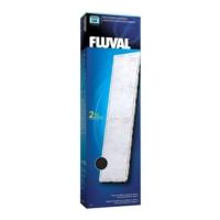 Fluval U4 Polykarbon Filtre Kartuşu
