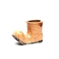 Sera Güner Sera mik R-72 Delik Ayakkabı