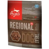 Orijen Freeze Dried Regional Red Kurutulmuş Doğal Köpek Ödülü 56,7 Gr (50 Adet)