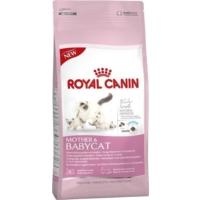 Royal Canin Mother&Baby Cat 34 Anne Ve Yavru Kedi Mamasi 4 Kg