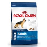 Royal Canin Maxi Adult Büyük Irk Yetişkin Köpek Mamasi 15 Kg