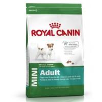 Royal Canin Mini Adult Yetişkin Köpek Maması 8 Kg