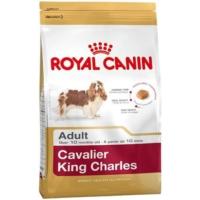 Royal Canin Cavalier King Charles 10 Ay Ve Üzeri Yetişkin Köpek Mamasi 1,5 Kg.