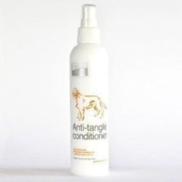 Green Fields Anti-Tangle Conditioner Keçe Açici Şampuan 250 Ml.