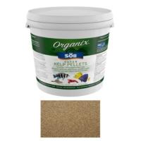 Organix Super Kelp Pellets 2800 gr./5 L