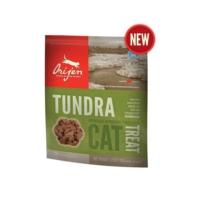 Orijen Freeze Dried Tundra Kurutulmuş Doğal Kedi Ödülü 35 Gr