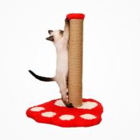 Bambi Pet's Pati Kedi Tırmalama