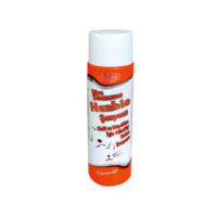 Biyoteknik Biyo-Dermacure Herbio Şampuan 250 Ml