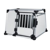 Trixie Köpek Taşıma Alüminyum Kafesi, 93X65x81cm