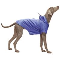 Croci Köpek Yağmurluk Vancouver Mavi