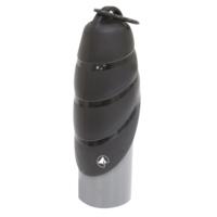 Croci Seyehat Suluğu 750 ml Gri/Siyah
