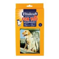 Vitakraft Köpek Emniyet Kemeri Tasması
