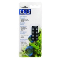 Marina Akvaryum İçin Digital Termometre 20-30 C