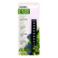Marina Akvaryum İçin Digital Termometre 22-30 C