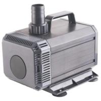 Sunsun Hqb Serisi Devirdaim Pompası 200W 6800L/H