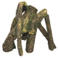 Chicos Akvaryum İçin Dekoratif Ağaç Kökü 23X16X19,5 Cm