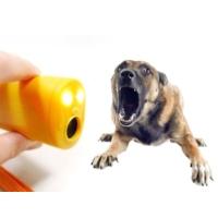 TveT Ultrasonik Köpek ve Kedi Uzaklaştırıcı