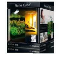 5906 NanoCube Complete+ Akvaryum 30 L (30x30x35 cm)