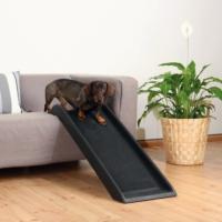 Trixie Köpek Rampası 38X100Cm Siyah