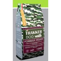 Trakker Formula Power 30/20Köpekler İçin Yüksek Enerji