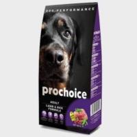 Pro Choice Dermatosis Kuzulu Yetişkin Köpek Maması 12kg