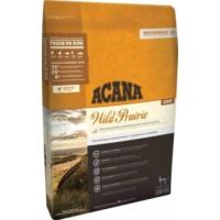 Acana Wild Prairie Tavuklu Ve Göl Balıklı Tahılsız Kedi Maması 1,8 Kg