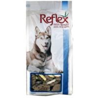 Reflex Hayvan Figürlü Köpek Ödül Bisküvisi 250 Gr