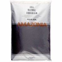 Ada Aqua Soil Amazonia Normal Type Bitki Kumu 3 Lt