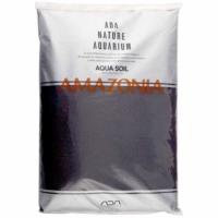 Ada Aqua Soil Amazonia Normal Type Bitki Kumu 3 Lt