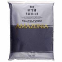 Ada Aqua Soil Powder Amazonia Bitki Kumu 3 Lt