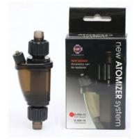 Aqua Pro D-508-12 Co2 Atomizer 12-16 Mm