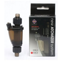 Aqua Pro D-508-16 Co2 Atomizer 16-22 Mm