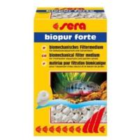 Sera Biopur Forte 0.8 Lt
