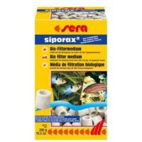 Sera Siporax 1 Lt 290 Gr