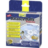 Tetra Balance Balls Filtre Malzemesi 440 Ml