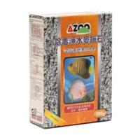 Azoo Multi Zeolite Filtre Malzemesi 500 Gr