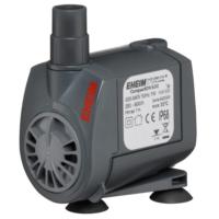 Eheim Compacton 600 Kafa Ve Sirkülasyon Motoru 7W 250-600 Lt/H