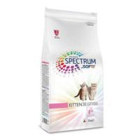Spectrum Ultra Premium Kitten 38 Tavuk Ve Balikli Yavru Kedi Mamasi 2 Kg