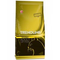 Trendline Gourmet Renkli Karışık Yetişkin Kedi Maması 15 Kg