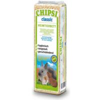 Chipsi Classic Kemirgen Talaşı 15 Lt