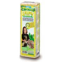 Chipsi Plus Limon Aromalı Kemirgen Talaşı 15 Lt