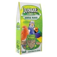 Jungle Kil İçerikli Mineral Blok Small