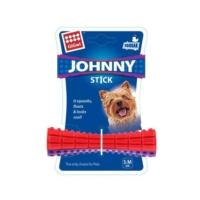 Gigwi 6192 Johnny Stick Kemik Köpek Oyuncağı 15 Cm