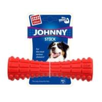 Gigwi 6188 Johnny Stick Sert Kemik Köpek Oyuncağı 20 Cm