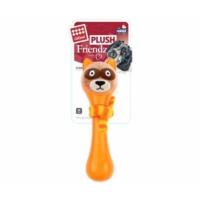 Gigwi 6263 Plush Friendz Suda Yüzen Sesli Köpek Oyuncağı